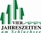 VJZ Logo