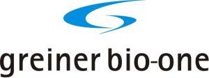 greiner_Logo_2c