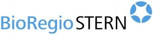 Logo der BioRegio STERN Management GmbH